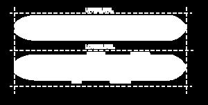 deckplan-02